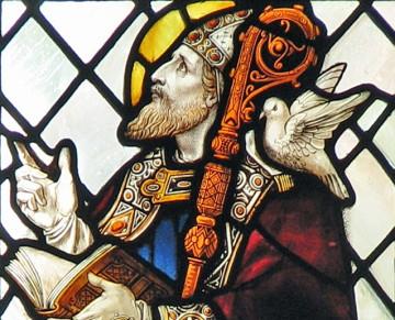 saint-david-of-wales-01cs